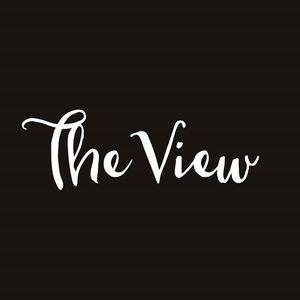 The View O2 Academy Glasgow