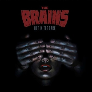 The Brains Rock City Studios