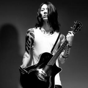 雅-miyavi- The Phoenix Concert Theatre