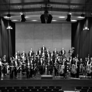 Württembergische Philharmonie Reutlingen Kronenzentrum