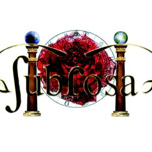 Sub Rosa The Prophet Bar