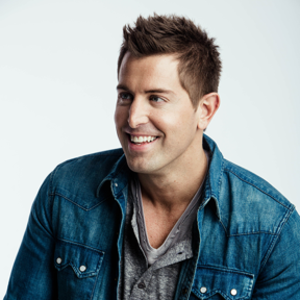 Jeremy Camp Spokane Arena