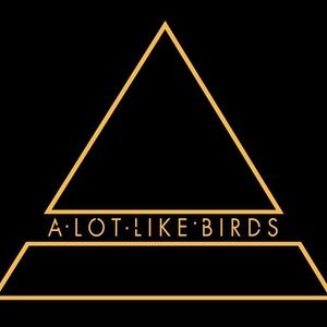 A Lot Like Birds The Palladium