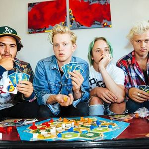 SWMRS Call The Office