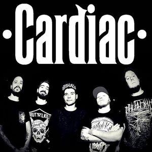 Cardiac Viper Room