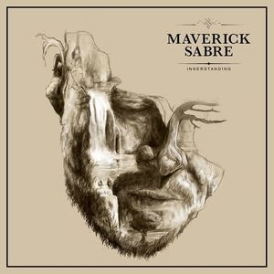 Maverick Sabre Manchester Academy 2