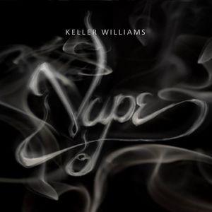 Keller Williams Aggie Theatre