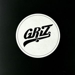Griz The Ritz Ybor