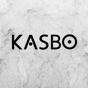 Kasbo Gorge Amphitheatre