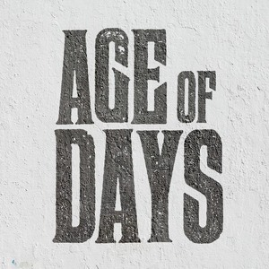 Age of Days Enmax Centre