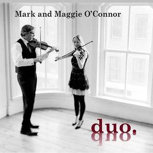 Mark O'Connor Arlene Schnitzer Concert Hall
