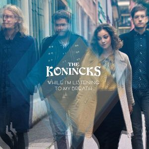 The Konincks Dynamo