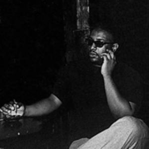 Glenn Underground Corropoli