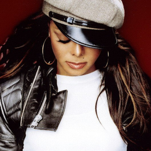 Janet Jackson The O2