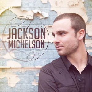 Jackson Michelson Fremont Street Experience