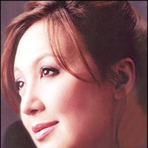 Sharon Cuneta Morongo Casino Resort and Spa