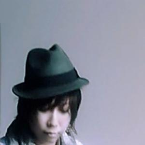 Ryo Saga