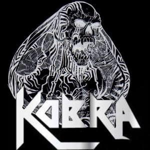 Kobra The Craufurd Arms