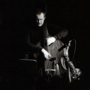 Dieter Ilg Laeiszhalle
