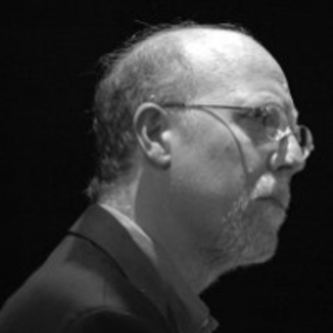 Michael Jefry Stevens Mars Hill