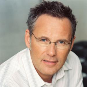 Reinhold Beckmann Werretalhalle