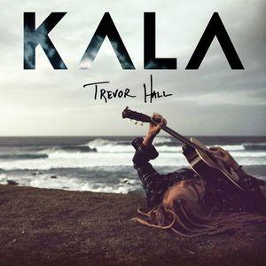 Trevor Hall Koko