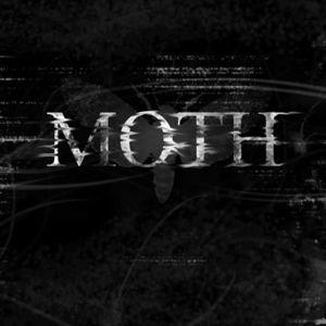 Moth Viper Room