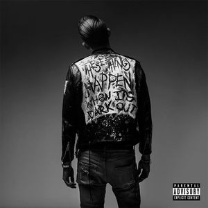 G-Eazy The Tabernacle