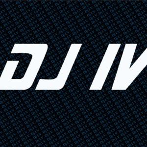 DJ IV Alvin