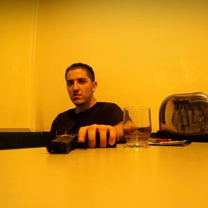 DJ Sauce Sighisoara