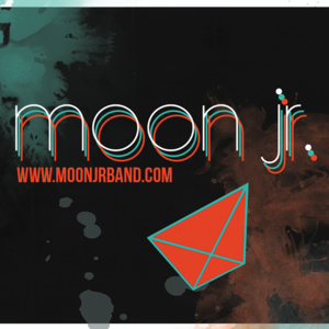 Moon Jr. Boonville