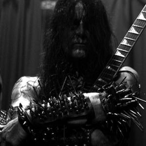Gorgoroth Amsterdam