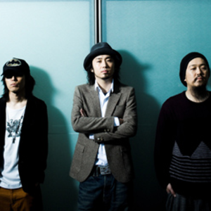 AcidMan Sagamihara