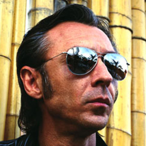 Albertino Pacha
