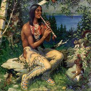 Mystic Rhythms Band The Paramount
