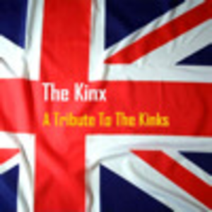 The Kinx The Trades