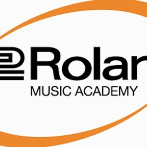 The Roland Music Academy at Rotherham College Somercotes