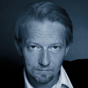Dietmar Wischmeyer Emsdetten