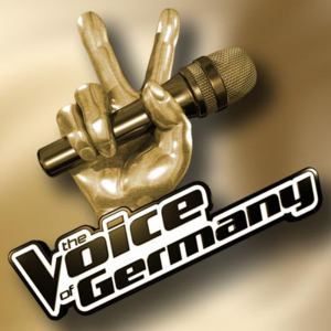 The Voice of Germany Furstenwalde