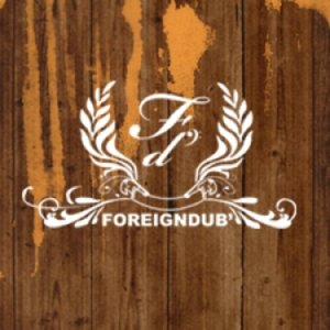 ForeignDub Glenworth Valley