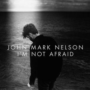 John Mark Nelson Zanzabar