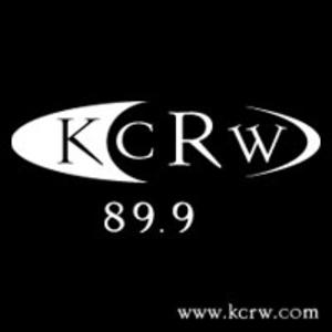 KCRW Orpheum Theatre