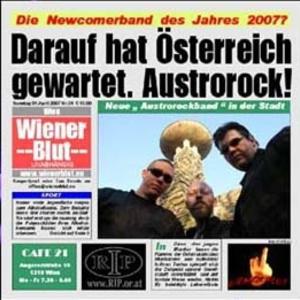 Wiener Blut Bruck An Der Leitha