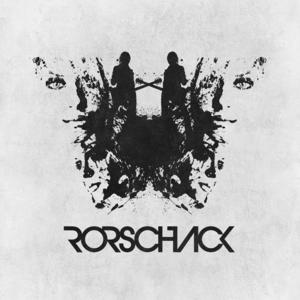 Rorschack Cologno Monzese