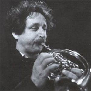 Ludwig Guttler LUDWIGSBURG