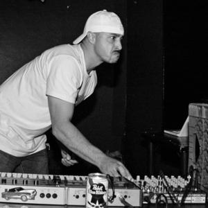 Zackey Force Funk Club Congress