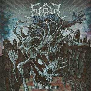 Feral (Death Metal) Howl From the Coffin 2017