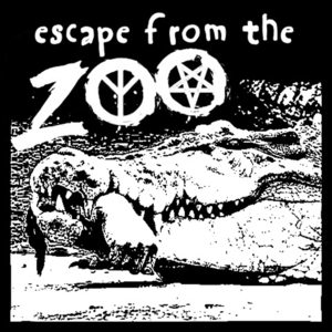 Escape from the Zoo Baytown