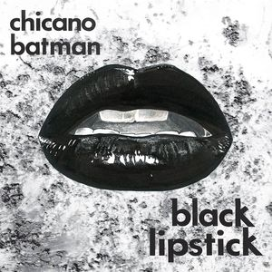 Chicano Batman Wow Hall