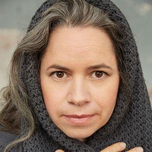 Natalie Merchant Orpheum Theatre